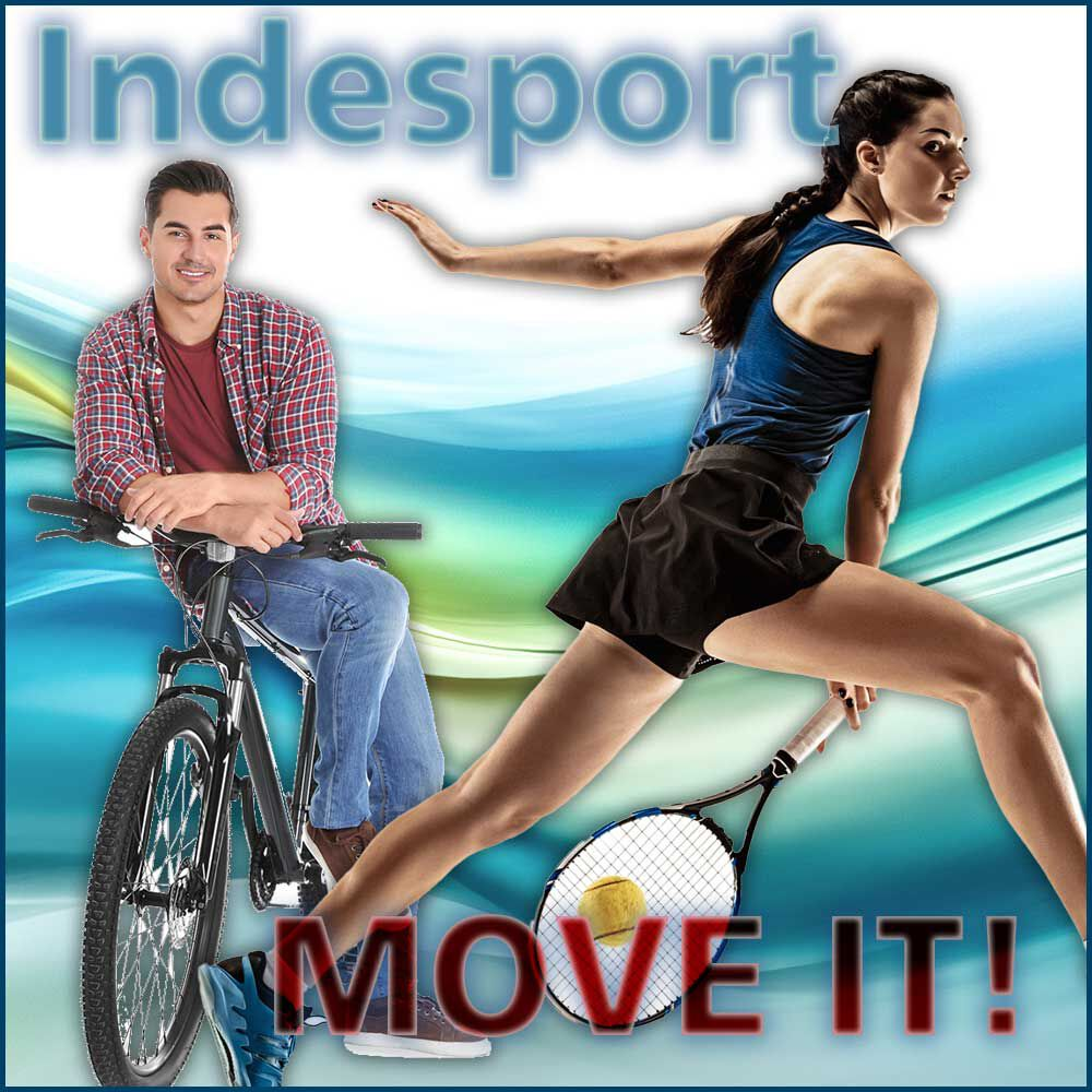 indesport move it platzhalter 3