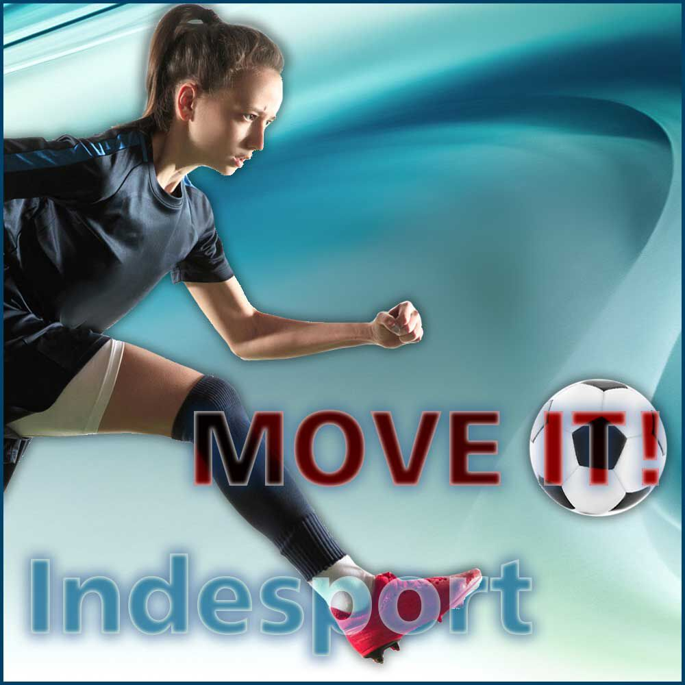 indesport move it platzhalter 8
