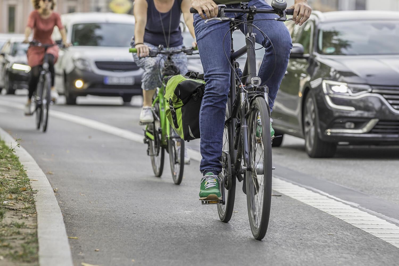 Stadtradler