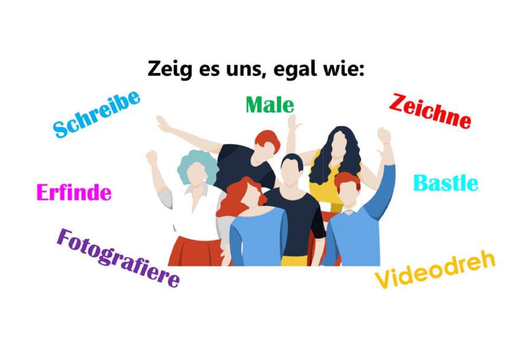kino eschweiler programm heute